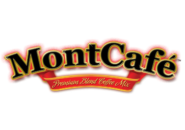 MontCafe Brand Coffee,  Branding and Package Design by Damon Merten and Stacey Spiegel at Daedalus Creative